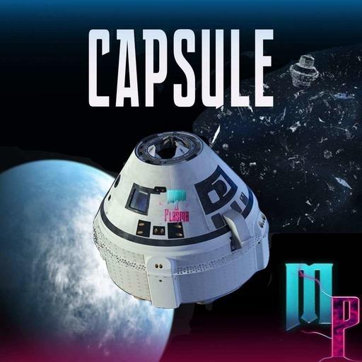 Capsule 1