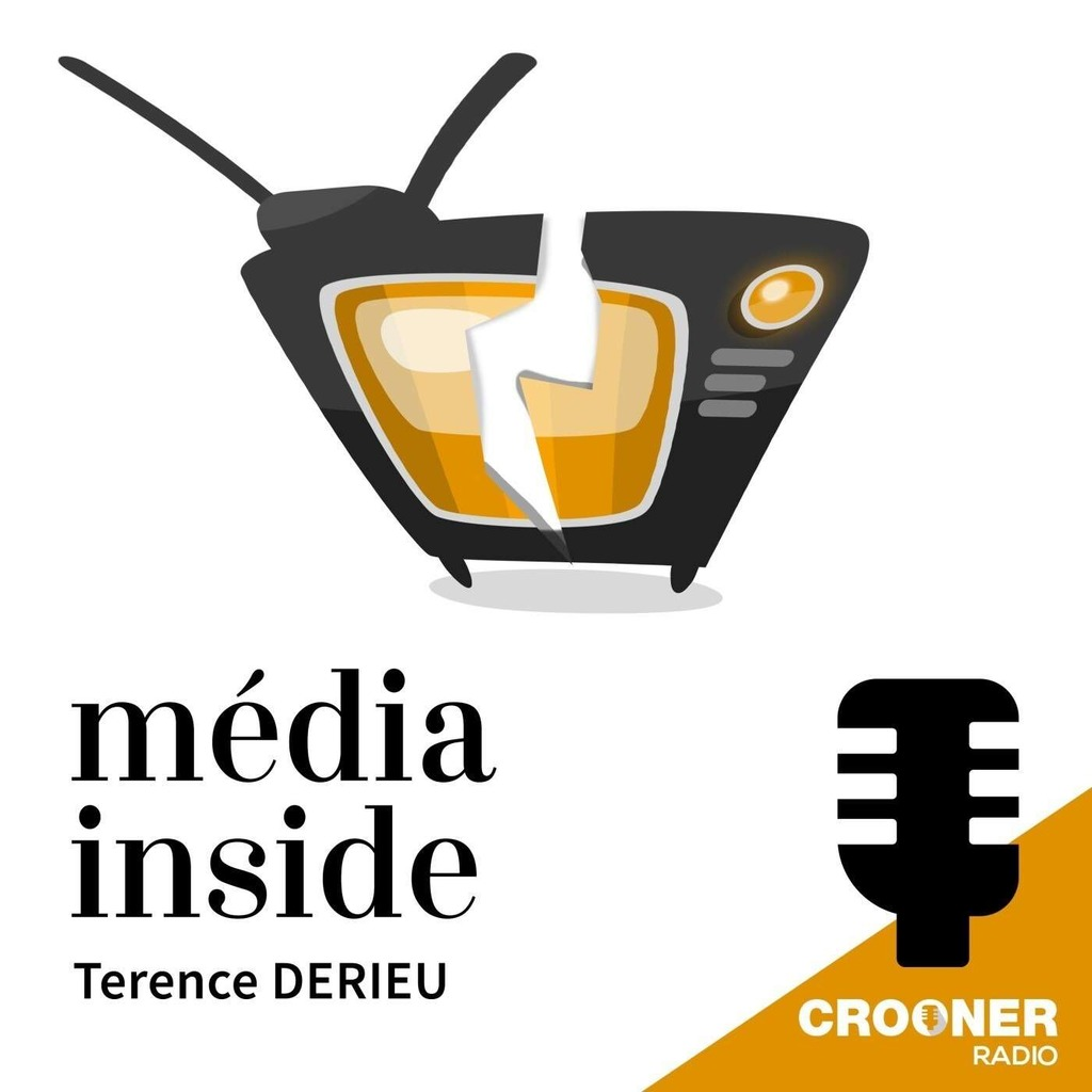 Média Inside