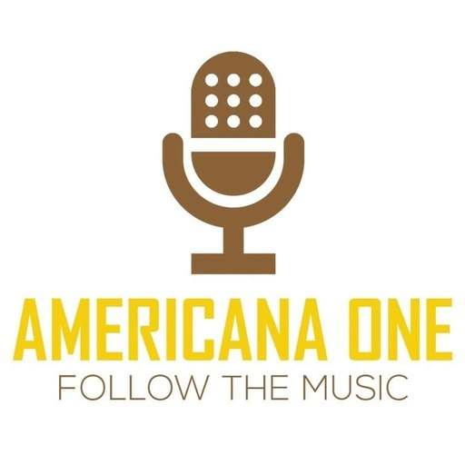 Americana One #34: A conversation with Elizabeth Cook and Carlene Carter