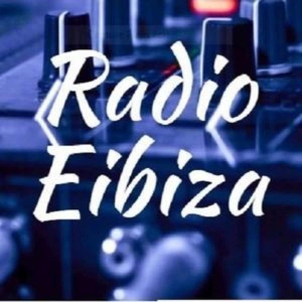 DJ KALO - SET TRANCE RADIO EIBIZA