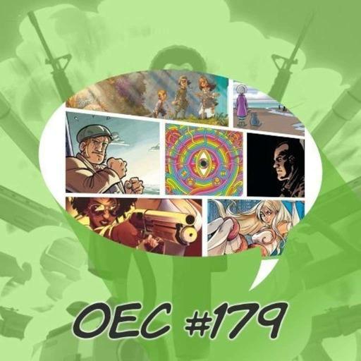 OEC179.mp3