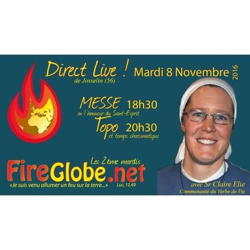 FireglobeNov Claire Elie cplt.mp4