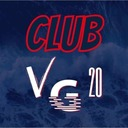 [ClubVG20] #10 avec N. Lunven et B. Roynette (17/01/21)