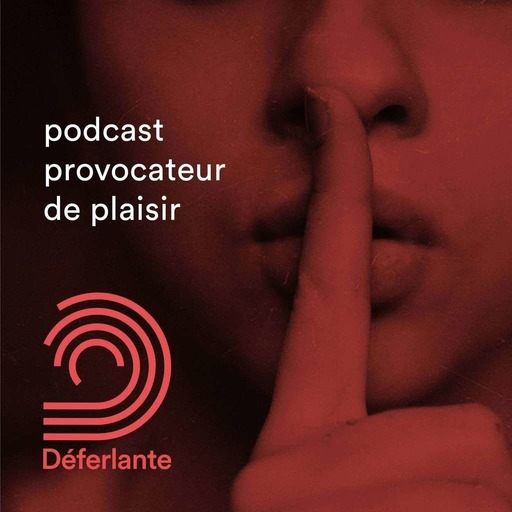 Episode 112: Marlène 1/3