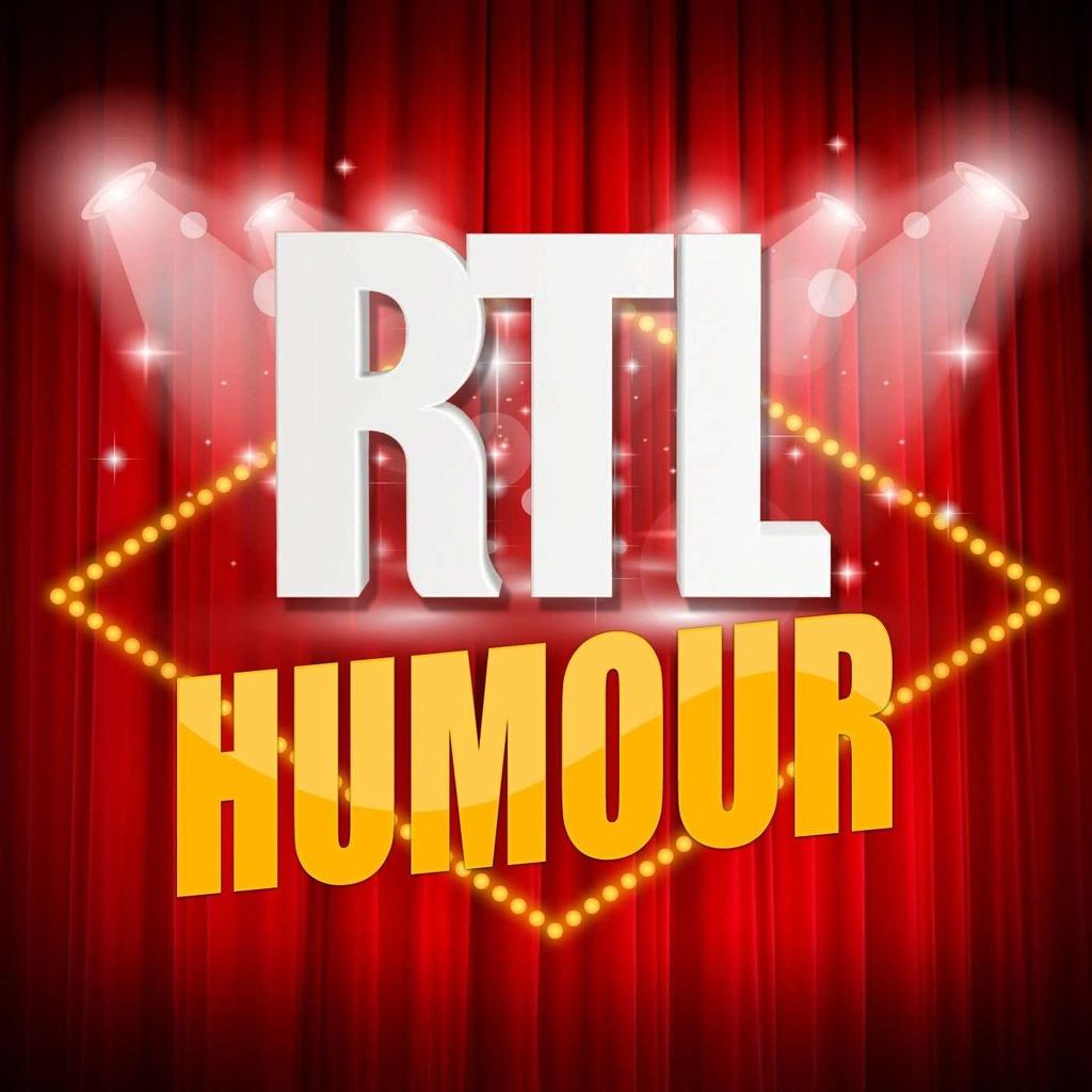 RTL Humour
