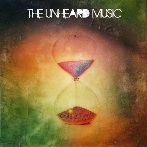 The Unheard Music 3/24/20