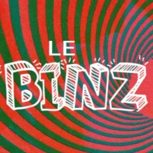 Le Binz_Episode 2 Final.mp3