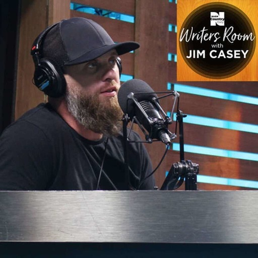 """175: Brantley Gilbert Talks Growing Family, Songwriting Roots, New Album """"Fire & Brimstone,"""" Upcoming Tour & More"""