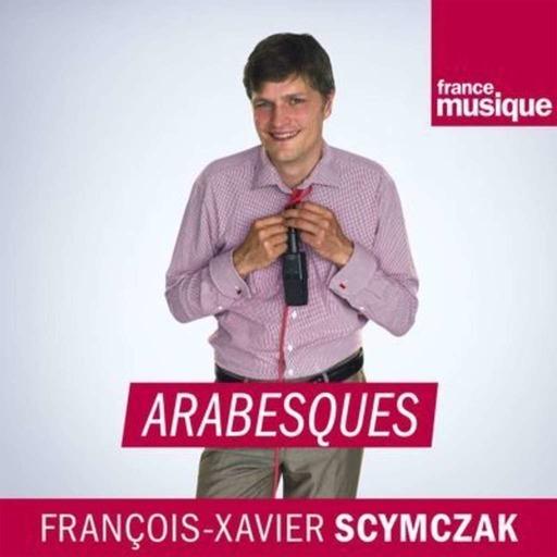 Samson François, le nocturne du piano (3/5)