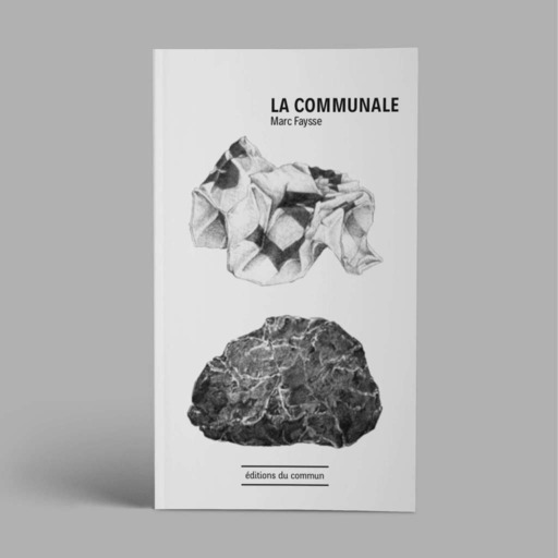 07_Editions_du_commun_-_La_Communale_-_Lectures.mp3