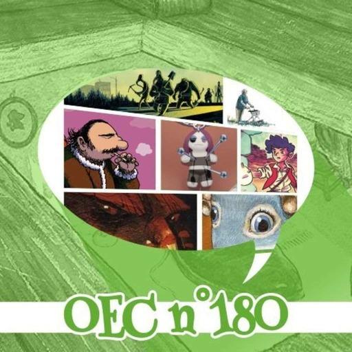 OEC180.mp3