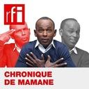Chronique de Mamane - Nouveau partenariat public-privé à la gondwanaise