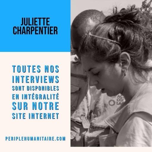 Interview Juliette Charpentier - VF.mp3