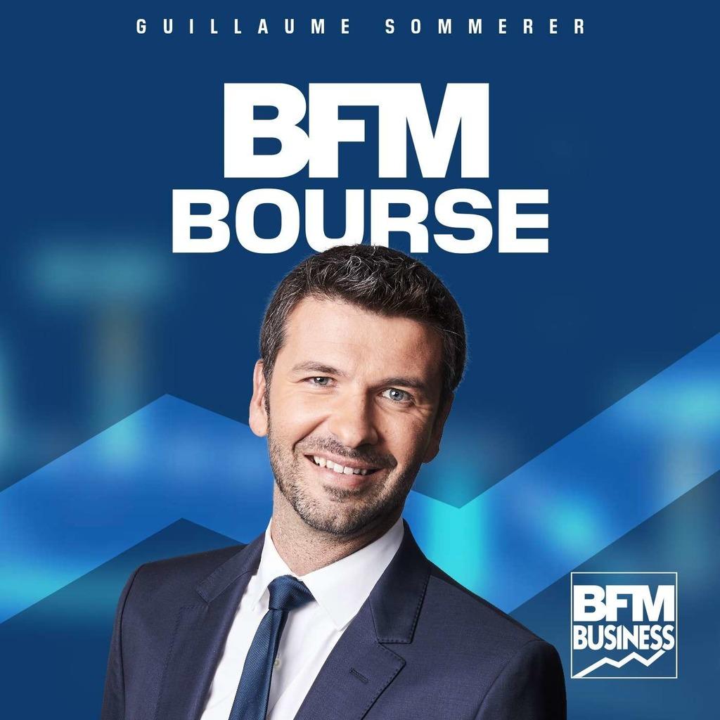 BFM Bourse