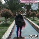 Chiguiro Mix #108 - Bastian