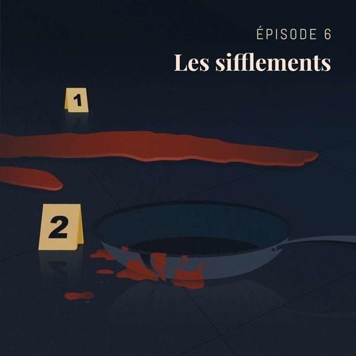 C01E06 — Les Sifflements.mp3