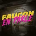 Faucon En Parle - C-3PO, VR et Concept Arts (26/10/2020)