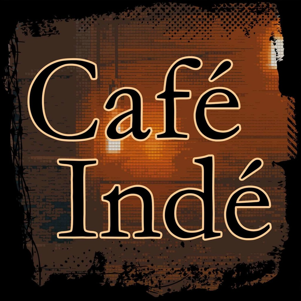 Café Indé
