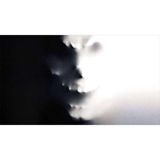CREEPYPASTA EP.008 - L'appel inconnu - Podcast horreur & paranormal