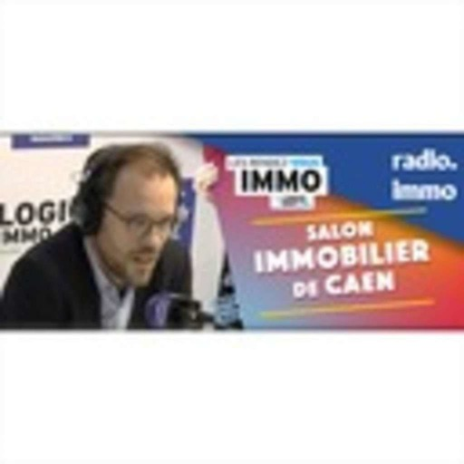 podcast-16365.mp3