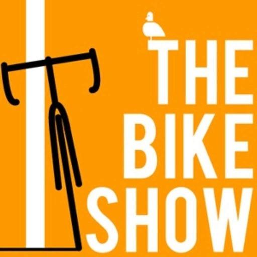 Cycletouring the Tour de France
