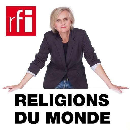 Religions du monde - John Shelby Spong, l'évêque lanceur d'alerte?