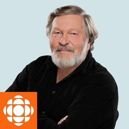 Le REM de l'Est de Montréal et les vaccins pour la COVID-19
