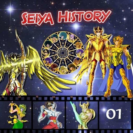 seiya history 01.mp3
