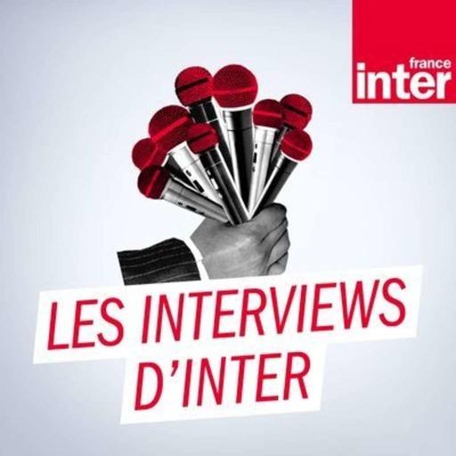 """Christophe Deloire : """"Pour les journalistes algériens, la situation est pire qu'à l'époque de Bouteflika"""""""
