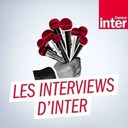 """Jean-Yves Le Drian : """"Il faut être à la fois dans l'ouverture progressive et nécessaire, et dans la prudence"""""""