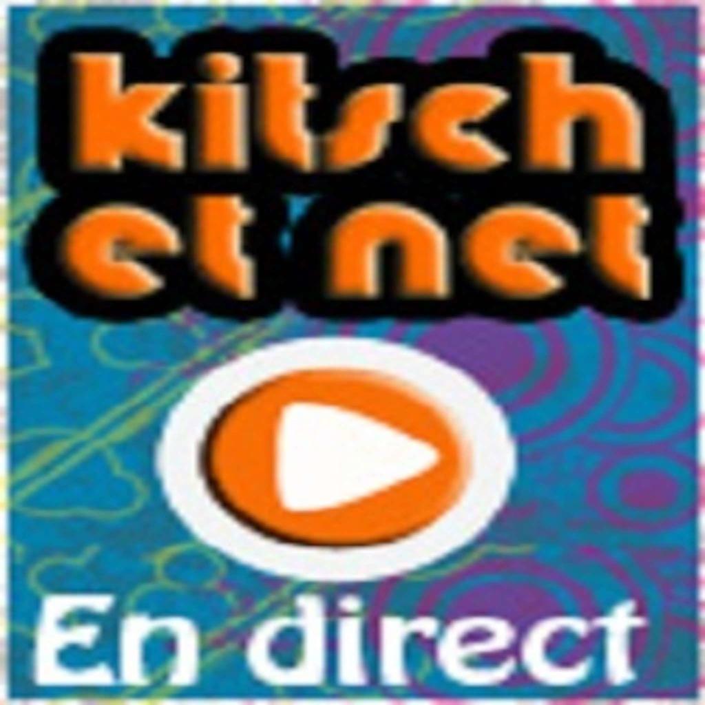 KITSCH ET NET