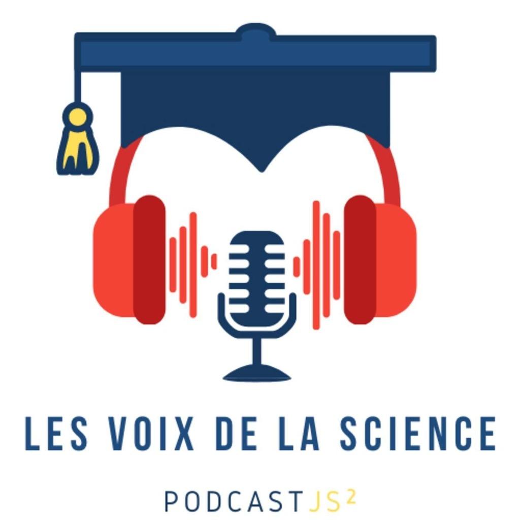 Les Voix de la Science