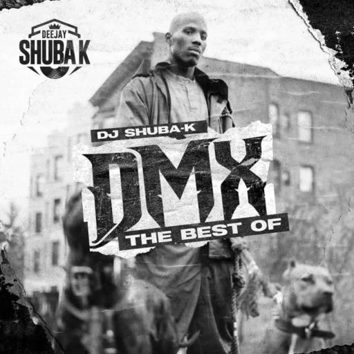 BEST OF DMX - 2021
