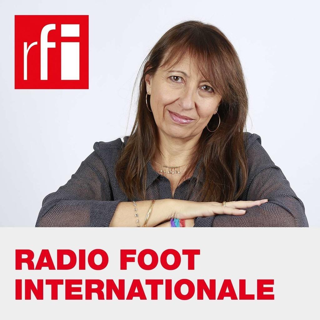 Radio Foot Internationale