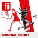 Mondial sports - Toute l'actualité sportive du week-end
