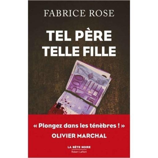 livre0104.mp3