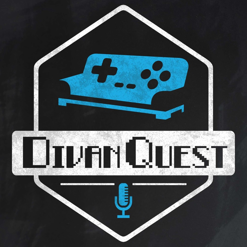 DivanQuest