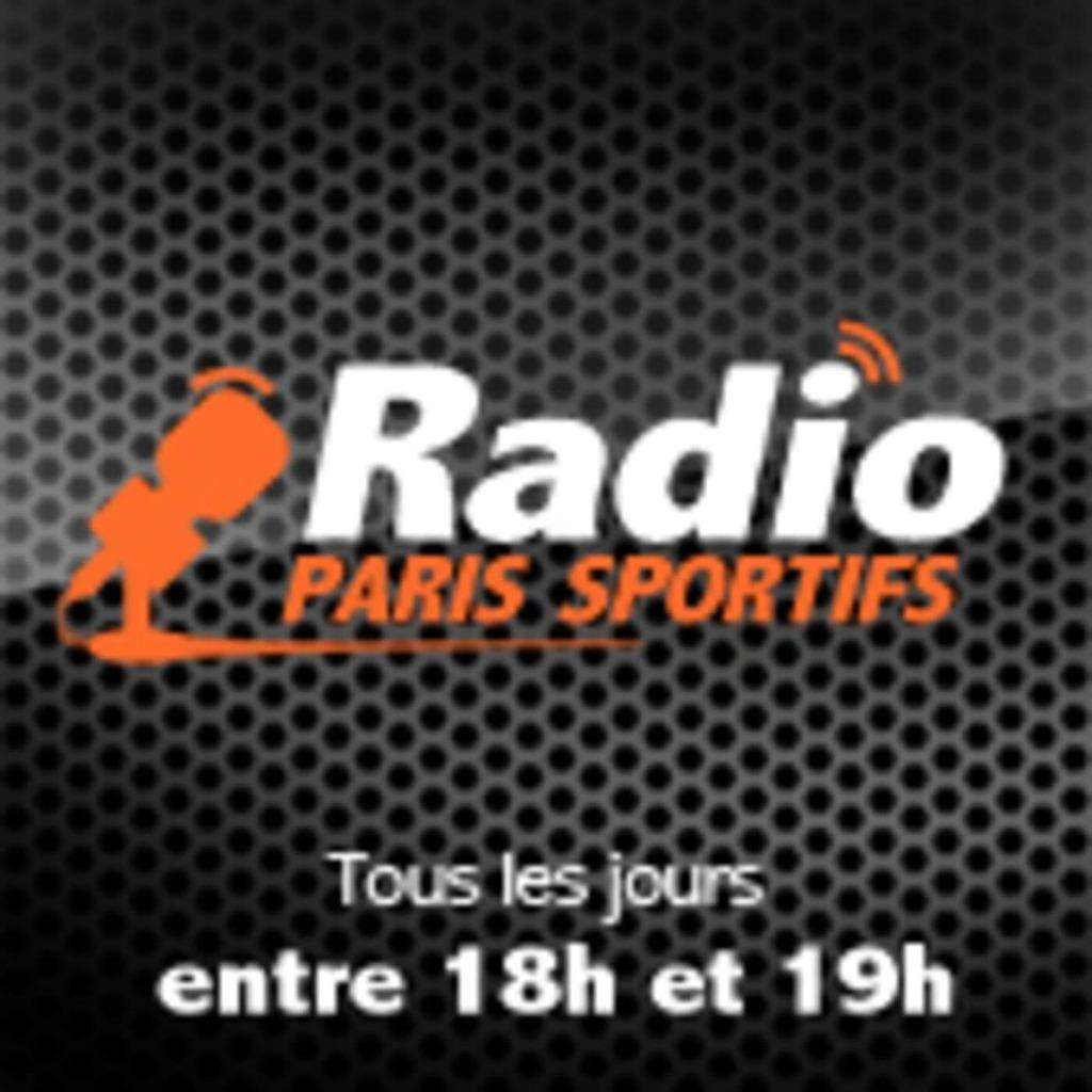 Parissportifs.com - Le site est en cours de maintenance.
