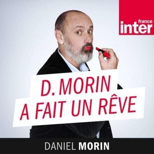 C'est la Covid Psychose à Radio France!