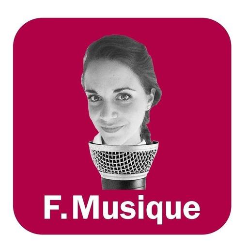 Cliché n°25 : On n'improvise pas sur la musique classique