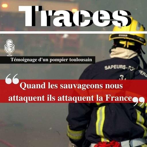Sapeur pompier.mp3