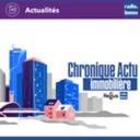 Course au logement : Attention aux annonces frauduleuses - Chronique Actualité