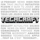Google Trumpé par Tesla? - TechCraft Episode 322