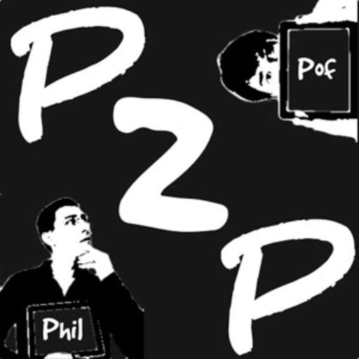 P2PHS5.mp3