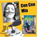 S03 EP06 - Cee Cee Mia