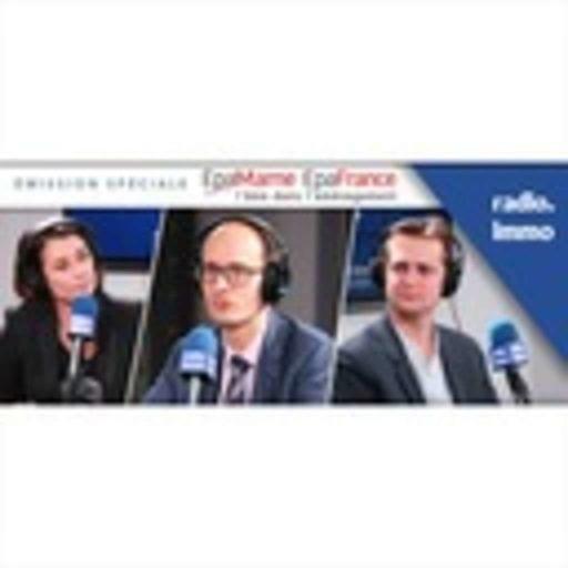 podcast-16092.mp3