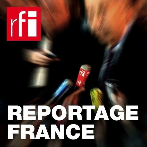 18_12_Reportage_France_Refugies_artisans.mp3
