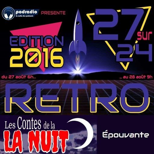 2724-2016-19-LesContesDeLaNuit.mp3
