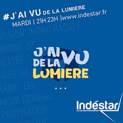 J AI VU DE LA LUMIERE - 08 10 19.mp3