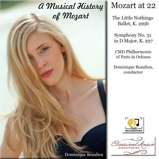 14149 Mozart at 22